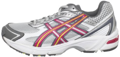 Cross training shoes for women   Clothing stores