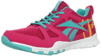 What is the best cross training shoes for jazzercise | Best Cross