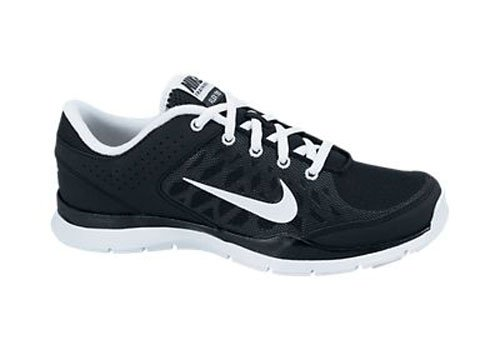 Nike Free XT Everyday Fit+ Cross Training Shoe (Women's) | | The